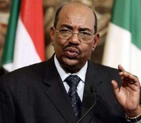 رئیس جمهوری سودان آتش بس در این کشور را تمدید کرد