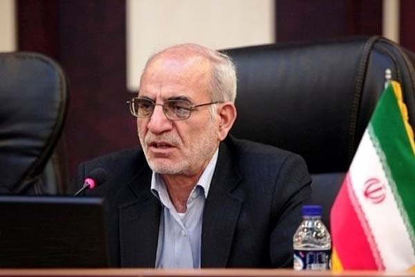 58هزار مگاوات برق در پایتخت تولید میشود/ مصرف برق در تهران زیاد است