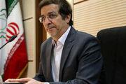 دعوت شهردار قم برای حضور پرشور در راهپیمایی 22 بهمن