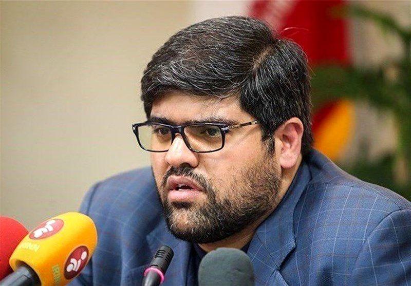 مدیر شبکه پنج سیما برکنار شد