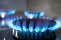 اطلاعیه شرکت گاز گیلان در خصوص محاسبه مصرف و گازبها در گیلان