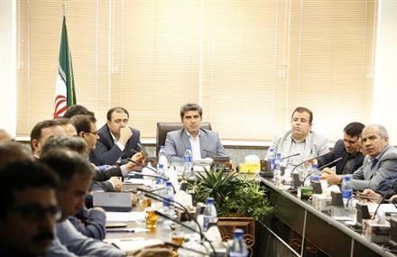 تصویب برنامه اقدام جامع مشترک در راستای بازآفرینی بافت های فرسوده استان قم
