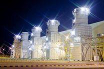 کارگران بزرگ ترین بدهکار نفتی در جهان اخراج اختیاری می شوند