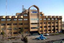 برنامه جامع سلامت استان تدوین می شود