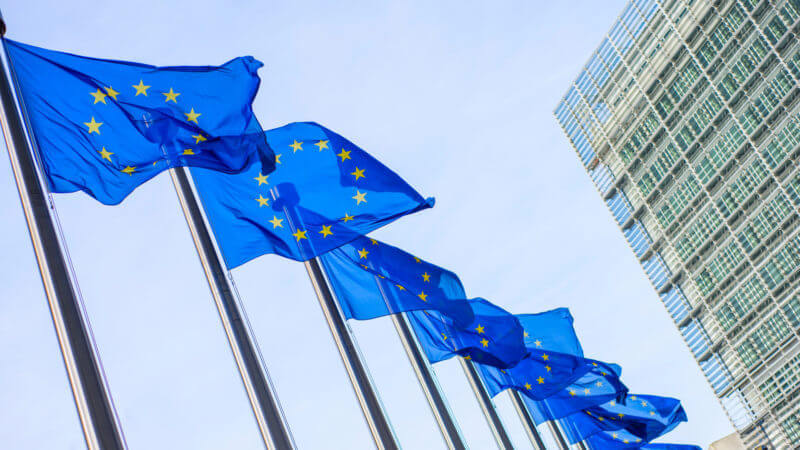 7 وزیر دولت سوریه به لیست تحریم های اتحادیه اروپا اضافه شدند