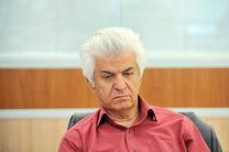 شراکت مشروط، شاه کلید رونق صنعت خودرو / وعده سرخرمن به خودروسازان ایرانی