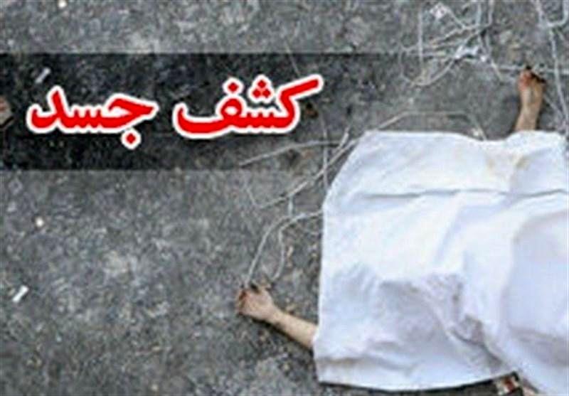 ماجرای جسد سوخته پسر بچه سربندری  و کشف آن در خرمشهر چه بود؟