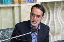 اروپایی ها تره هم برای تیم سازش کار ایرانی خرد نمی کنند
