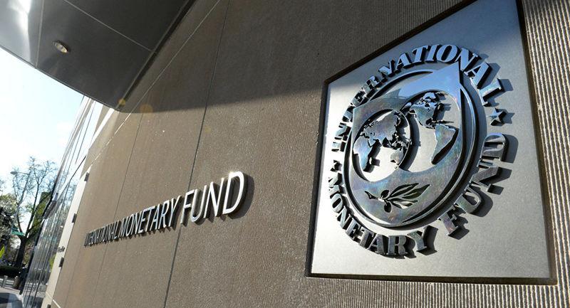 صندوق بین المللی پول به ونزوئلا هشدار داد