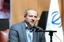 افتتاح ایستگاه مترو برج میلاد در شهریور ماه
