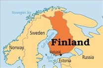 شرکت فنلاندی ژنراتورهای تولید برق به ایران فروخت