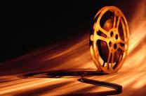 احمد مهرانفر به فیلم سینمایی کاتیوشا پیوست
