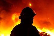 ۶ کشته و ۱۷۵ هزار آواره درپی آتش سوزی جنگلهای آمریکا