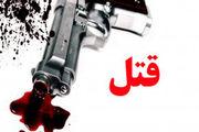 5 کشته درپی بروز اختلافات خانوادگی در سیستان و بلوچستان