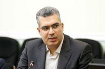 رئیس جدید سازمان بورس و اوراق بهادار مشخص شد
