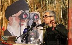 خاک پاکستان به مأمن تروریستهای عربستانی مورد تأیید آمریکا بدل شده است