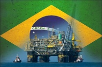 روسای پیشین برزیل متهم به فساد مالی هستند