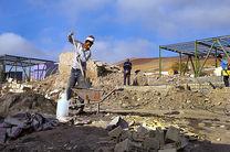 600 ناظر سازمان نظاممهندسی بر ساختوسازهای مناطق زلزلهزده نظارت دارند