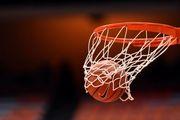 اعلام زمان بازی های تیم ملی بسکتبال در انتخابی کاپ آسیا ۲۰۲۱
