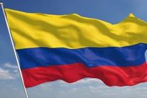 سقوط هواپیما در کلمبیا جان 7 نفر را گرفت