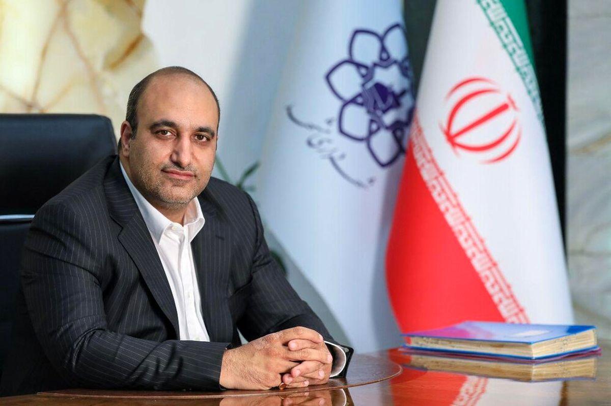 ورزش مشهد همواره در کانون توجه همه ایرانیان بوده است