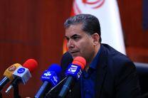 واکنش سازمان محیط زیست به تلف شدن 7 ببر در باغ وحش مشهد