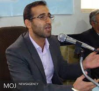 آغاز دوره جدید طرح «قرآن در خانه» ویژه مددجویان کمیته امداد لرستان