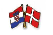 ساعت بازی کرواسی و دانمارک در مرحله یک هشتم نهایی جام جهانی