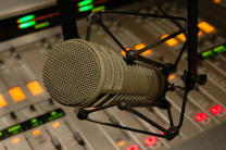 آخرین روز هفته دولت وزار به رادیو می روند