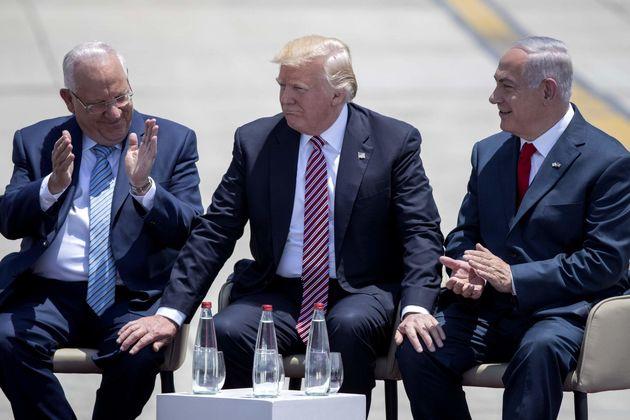 کاهش محسوس حمایت دموکرات های آمریکایی از اسرائیل