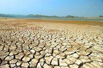 95 درصد دشت های آبی هرمزگان ممنوعه شد/برای افزایش منابع آبی 13 طرح در دست مطالعه است