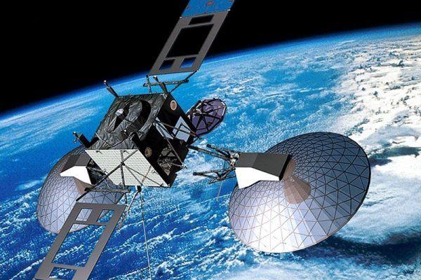 ارسال ماهواره برای رصد فعالیت کشتیرانی