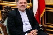 همزمانی پیروزی انقلاب اسلامی ایران و استقلال کویت تصادفی نیست