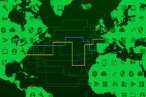 اتصال فرانسه و آمریکا برای ارائه خدمات ابری
