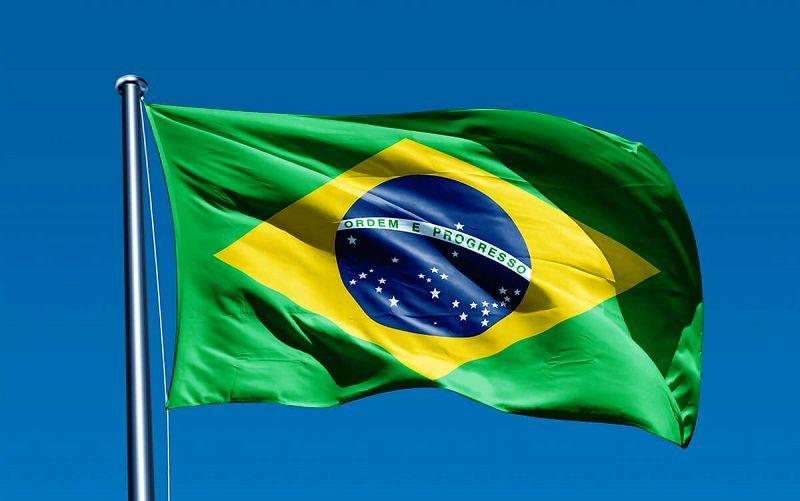 رقابت دو کاندیدای ریاست جمهوری برزیل در دوم انتخابات