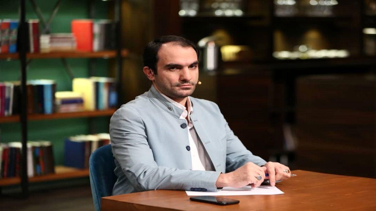 بررسی سوالات و چالشهای انتخاباتی ۱۴۰۰ در برنامه بدون توقف