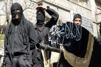حمله خمپاره ای جبهه النصره به شهرک الزهرا در شمال سوریه