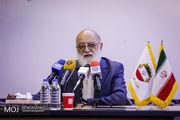 فکر نمیکنم رای آقای زاکانی به عنوان شهردار تهران تغییری کند