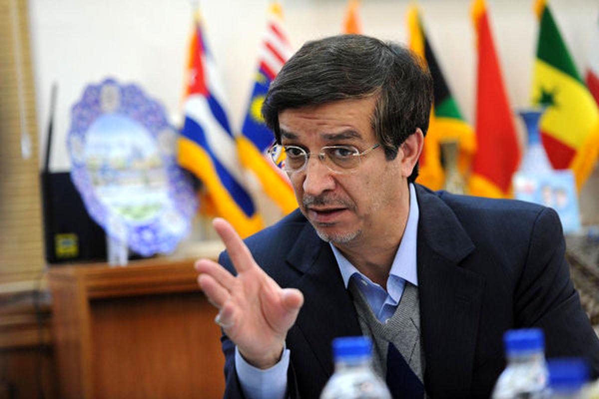 صدور حکم شهردار قم توسط وزیر کشور