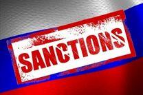 آمریکا بر فهرست تحریمهای خود علیه سوریه افزود