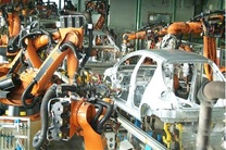 خراسان رضوی ۵٣١ میلیارد ریال تسهیلات از بانک صنعت و معدن دریافت کرد