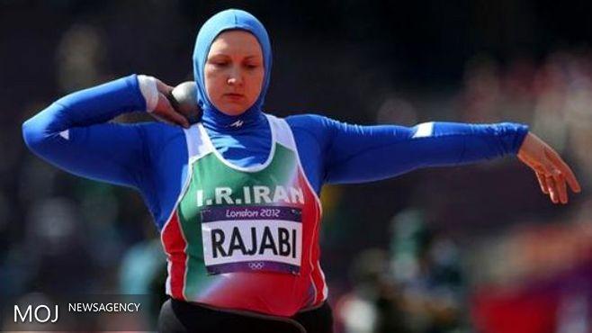 تصمیم رجبی برای ادامه تمرینات در ایران