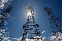 ۶۲ هزار مگاوات ساعت برق در بازار مشتقه معامله شد