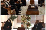 تاکید نمایندگان استان ایلام بر راهاندازی اصولی منطقه آزاد تجاری مهران