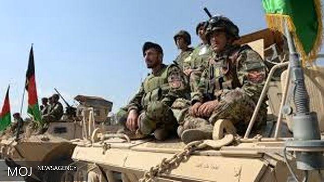 سرکرده گروه طالبان در بغلان زخمی شد