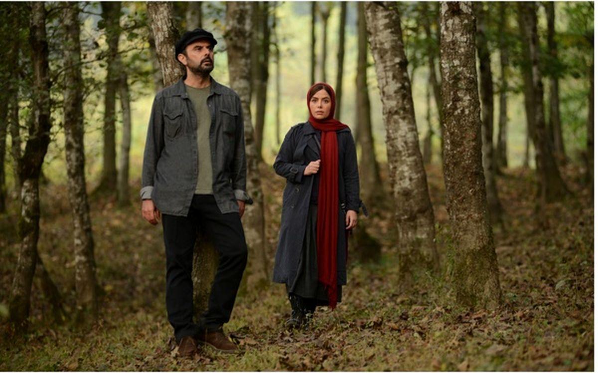اعلام آمادگی عوامل فیلم سینمایی «آهو» برای حضور در جشنواره فیلم فجر