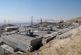 تامین آب تهران تا ۲۵ سال آینده تضمین شد / ۱۱ هزار میلیارد تومان سرمایه پروژه های بخش آب