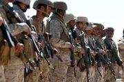 ۶۵ درصد از سربازان دورههای مهارت آموزی را فراگرفتهاند