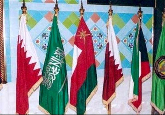 آیا قطر از شورای همکاری خلیج فارس خارج و یا اخراج میشود؟