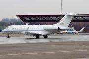 انجام نخستین پرواز تجاری رژیم صهیونیستی به امارات